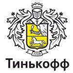 tinkoff_logo